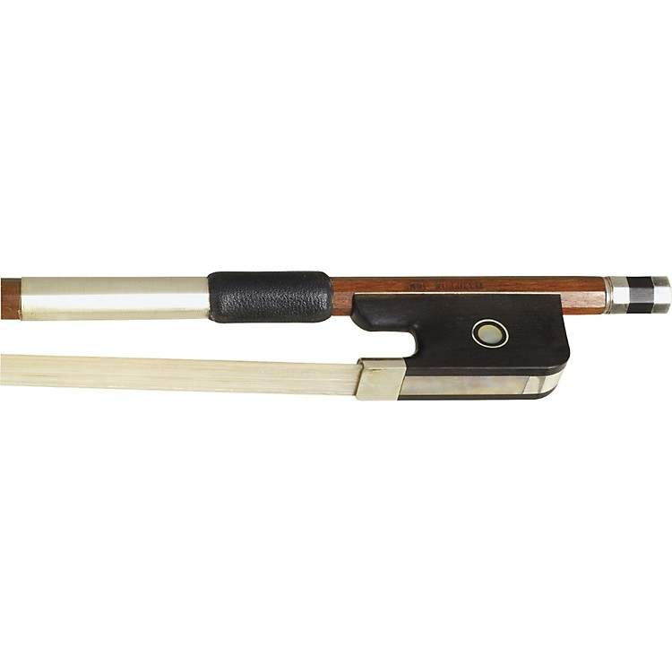 Karl Willhelm Select Cello Bow 4/4 Size