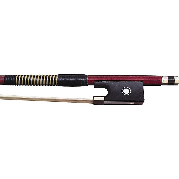 Karl Willhelm Select Violin Bow 4/4 Size