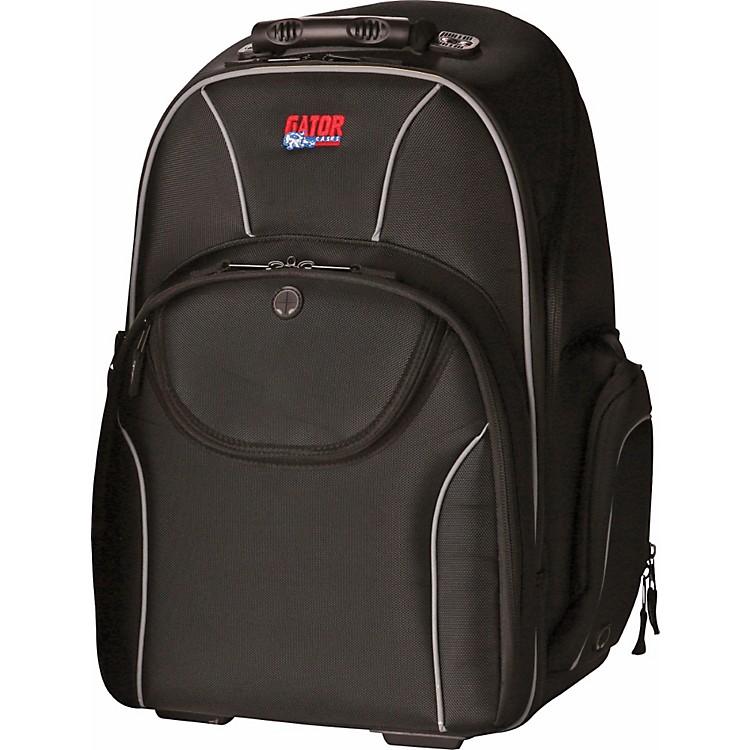GatorSerato Bag