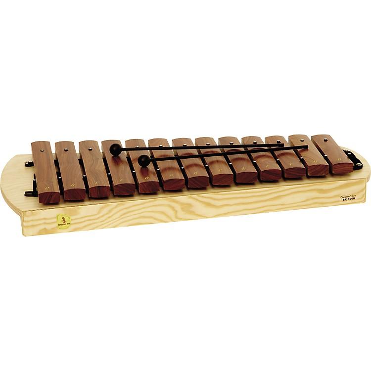 Studio 49Series 1000 Orff Xylophones