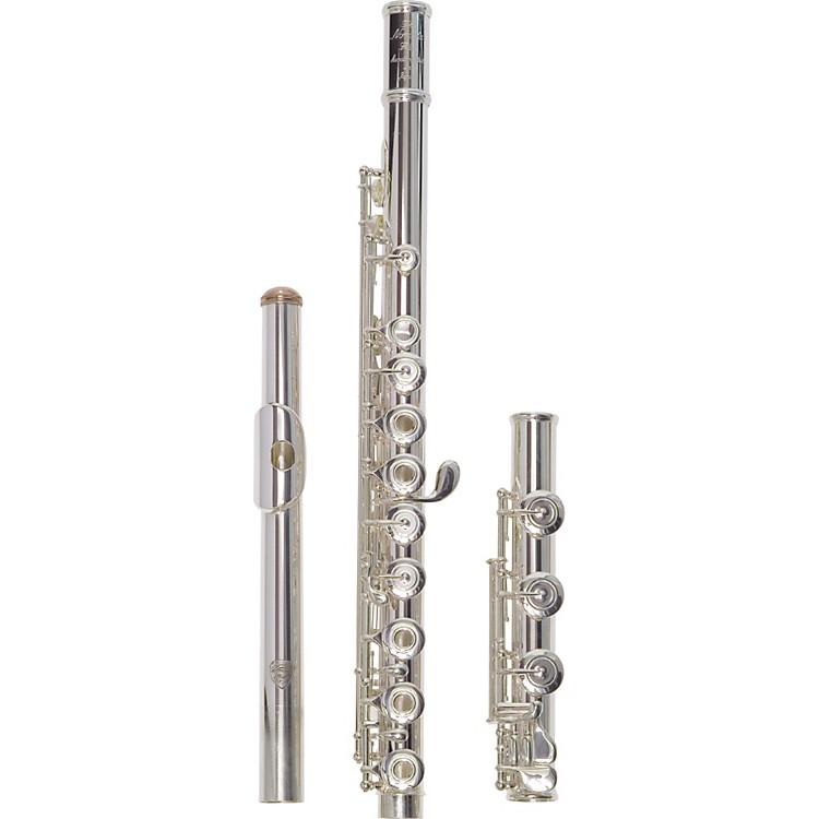 NomataSeries 3 Handmade Flutes