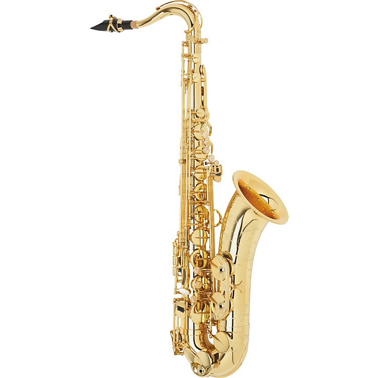 Selmer ParisSeries II Model 54 Jubilee Edition Tenor Saxophone