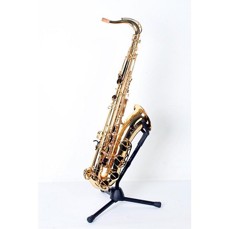 Selmer ParisSeries II Model 54 Jubilee Edition Tenor Saxophone54JU - Lacquer888365793337