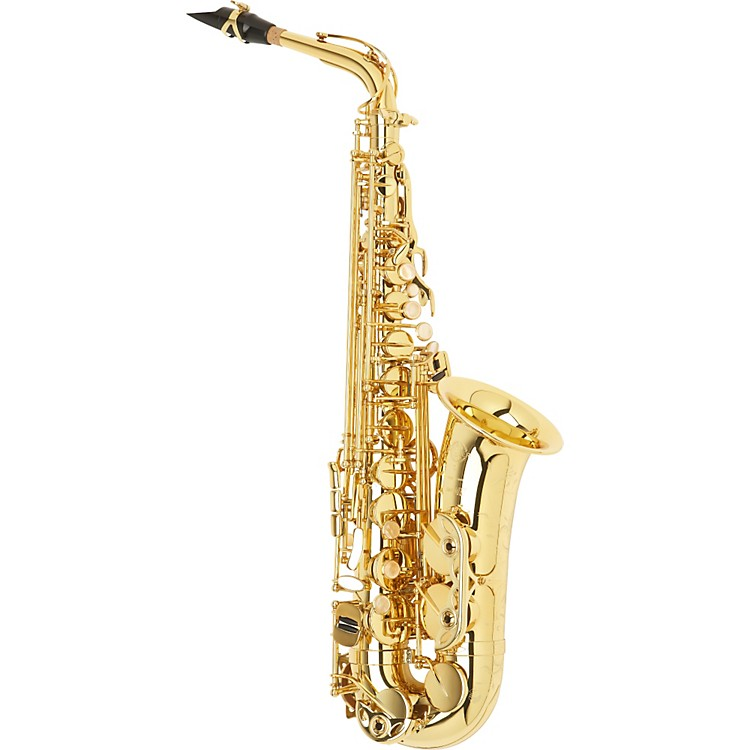 Selmer Paris Series III Model 62 Jubilee Edition Alto Saxophone 62J - Lacquer