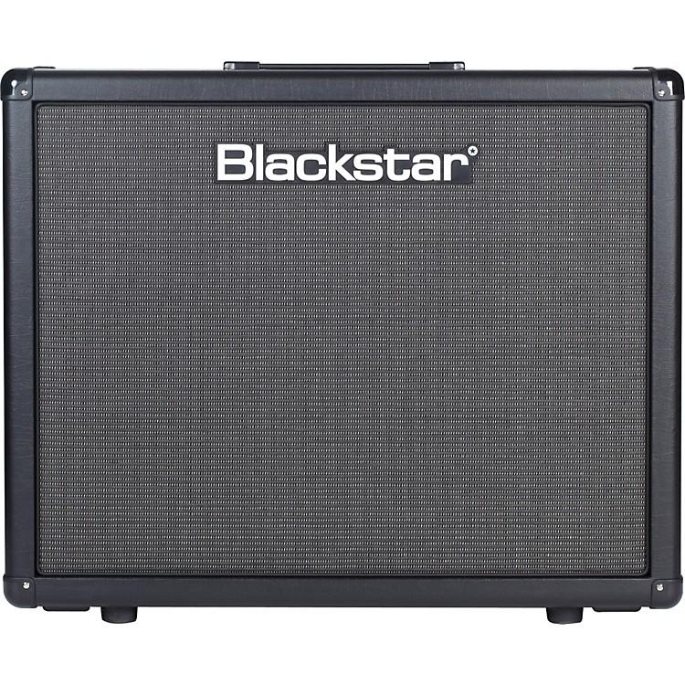 BlackstarSeries One 212 2x12 Guitar Speaker Cabinet 140W