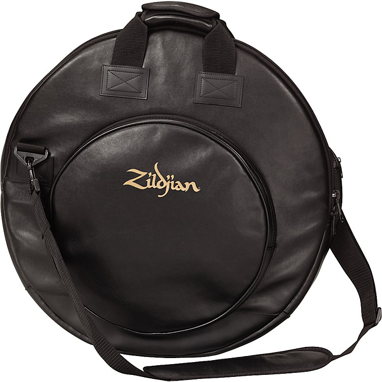 Zildjian Session Cymbal Bag
