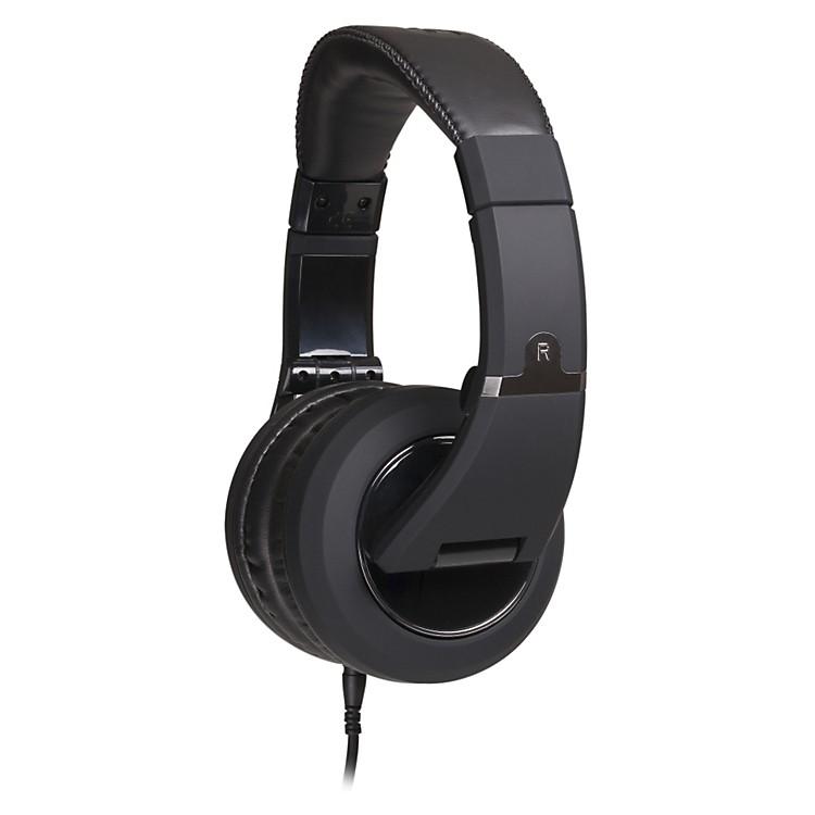 CADSessions MH510 Professional HeadphonesBlack