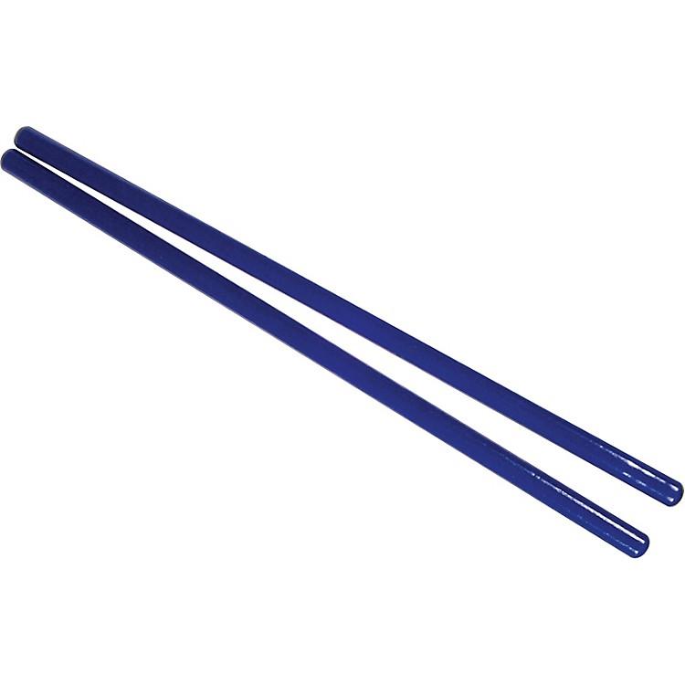 Rhythm BandSet of 24 Rhythm Sticks
