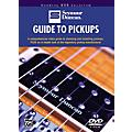Alfred Seymour Duncan: Guide To Pickups Dvd