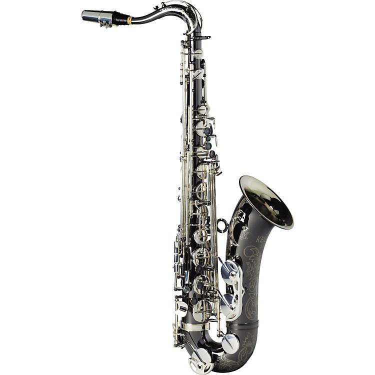 Keilwerth Shadow SX90R Tenor Saxophone