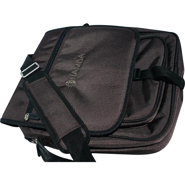 Namba GearShaka Laptop Messenger 15