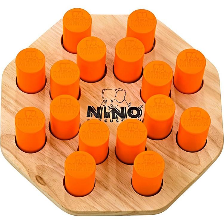NinoShake N Play