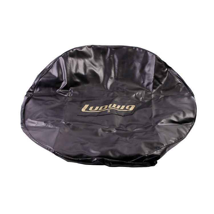 LudwigShallow Drop Cover for Timpani
