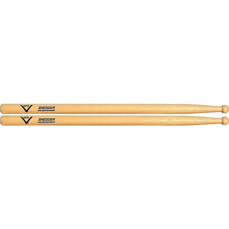 VaterShedder Drumsticks