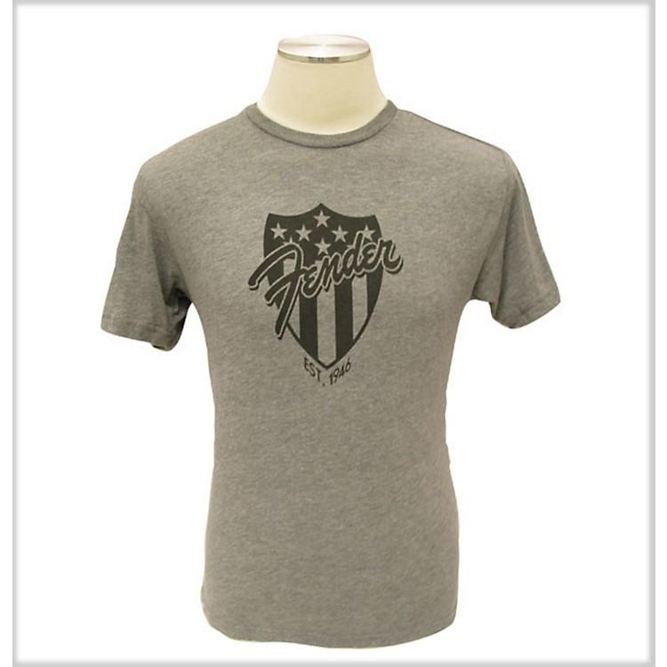FenderShield T-Shirt