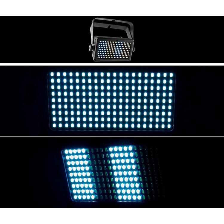 ChauvetShocker Panel 180 USB LED Strobe
