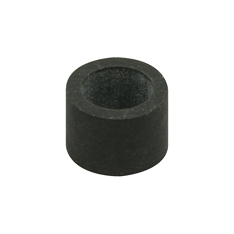 Wolf Shoulder Rest Replacement Parts Wolf Rubber Brake