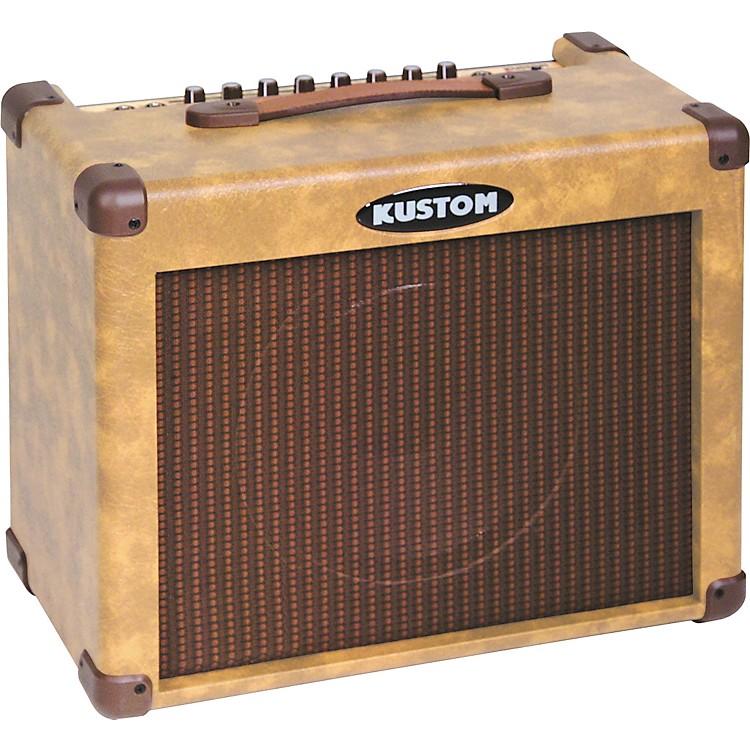 KustomSienna 30 Acoustic Guitar Combo Amp