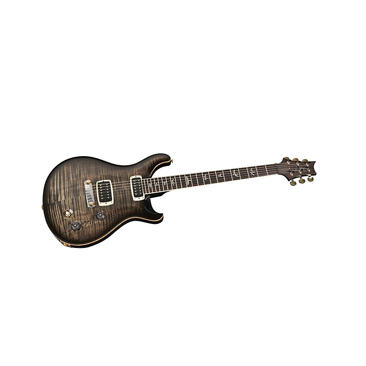 PRSSignature LTD Stop Tail Electric Guitar