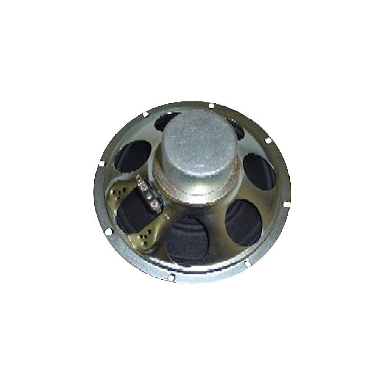 Weber SpeakersSignature Series Alnico 8S 15 Watt 8