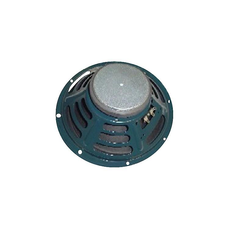 Weber SpeakersSignature Series Ceramic 10S 15 Watt 10