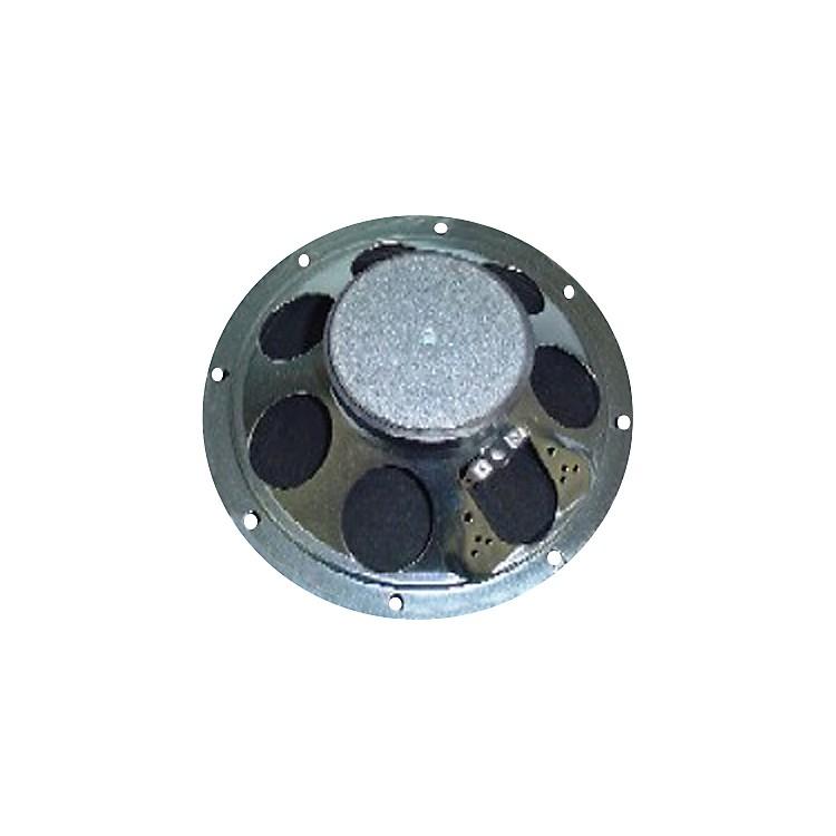 Weber SpeakersSignature Series Ceramic 8S 15 Watt 8