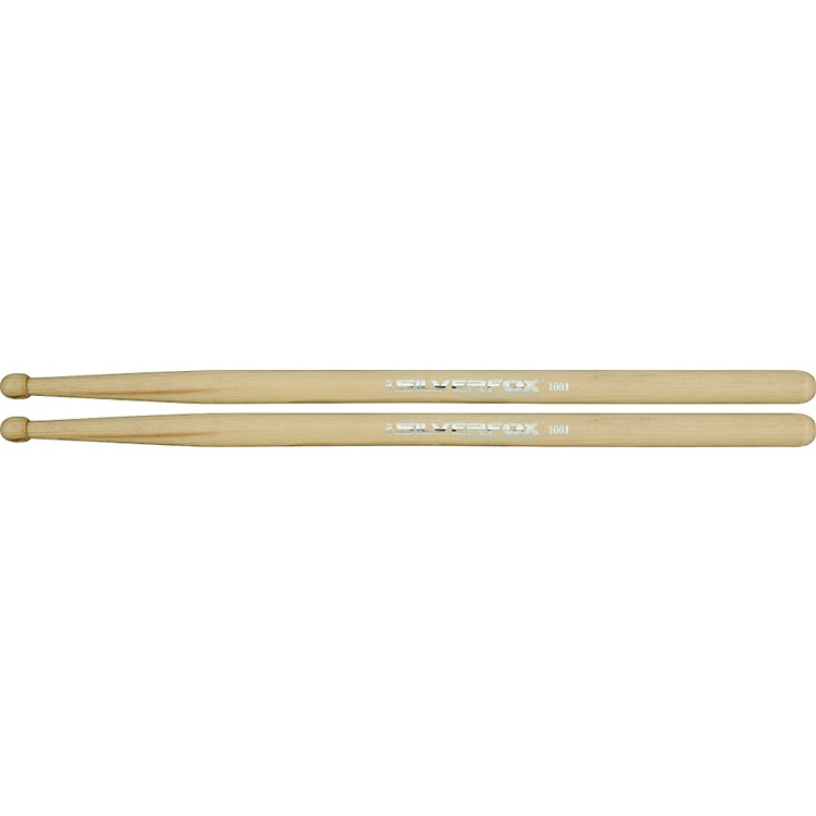 SilverFox Silver Fox SF-1001 Sticks Wood Tip