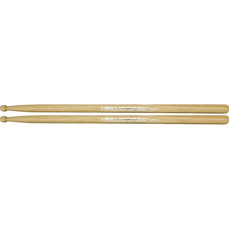 SilverFox Silver Fox SF-SD-2P Sticks Sf-Sd-2P Short Taper