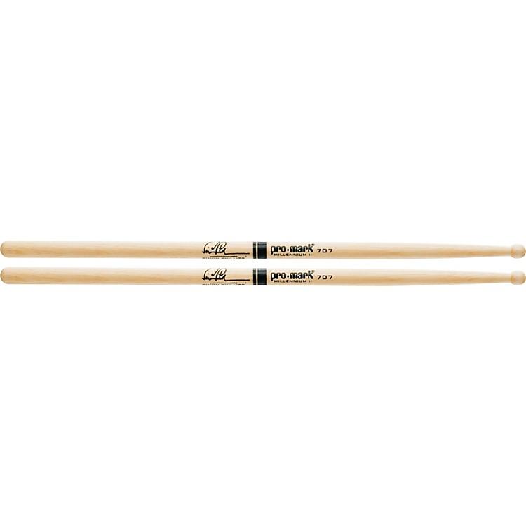 PROMARKSimon Phillips Autograph Series Drumsticks