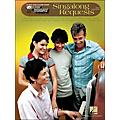 Hal Leonard Singalong Requests 2nd Edition E-Z Play 43