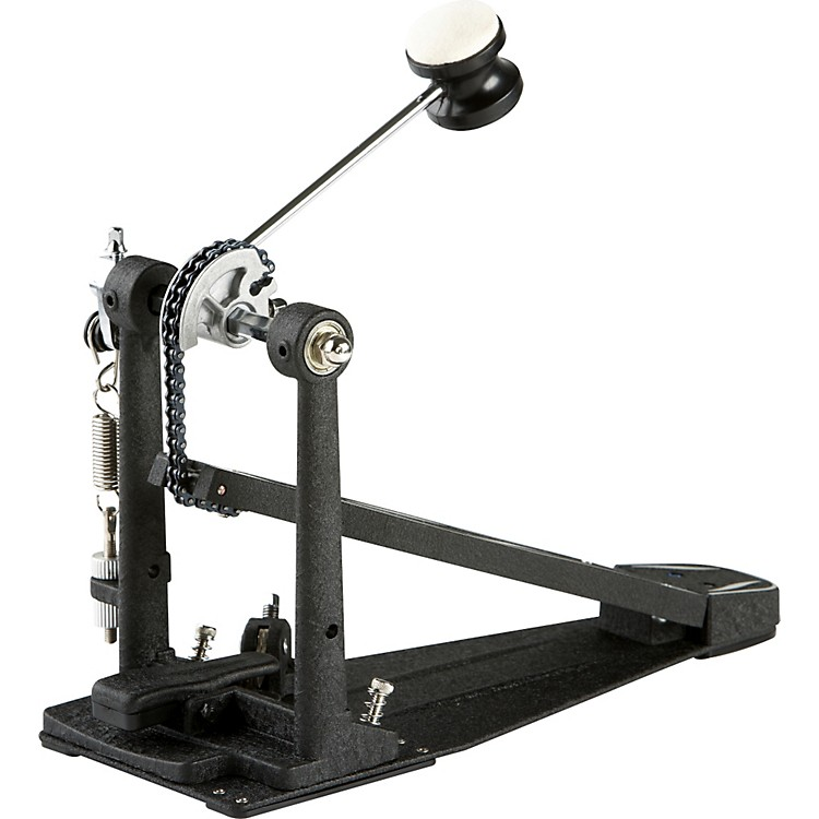Pulse Single Bass Drum Pedal