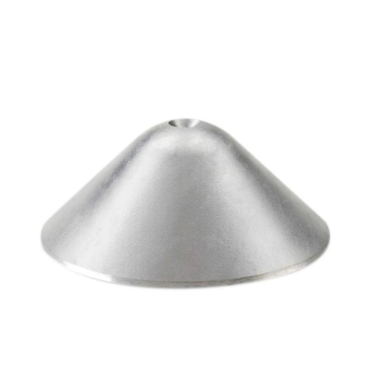 AluphoneSingle Bell C6G4#