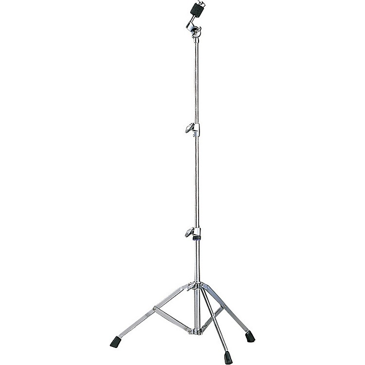 Yamaha Single-Braced Lightweight Straight Cymbal Stand