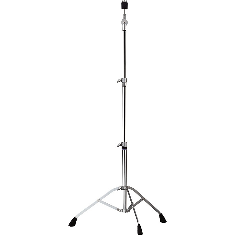 Yamaha Single-Braced Medium-weight Straight Cymbal Stand