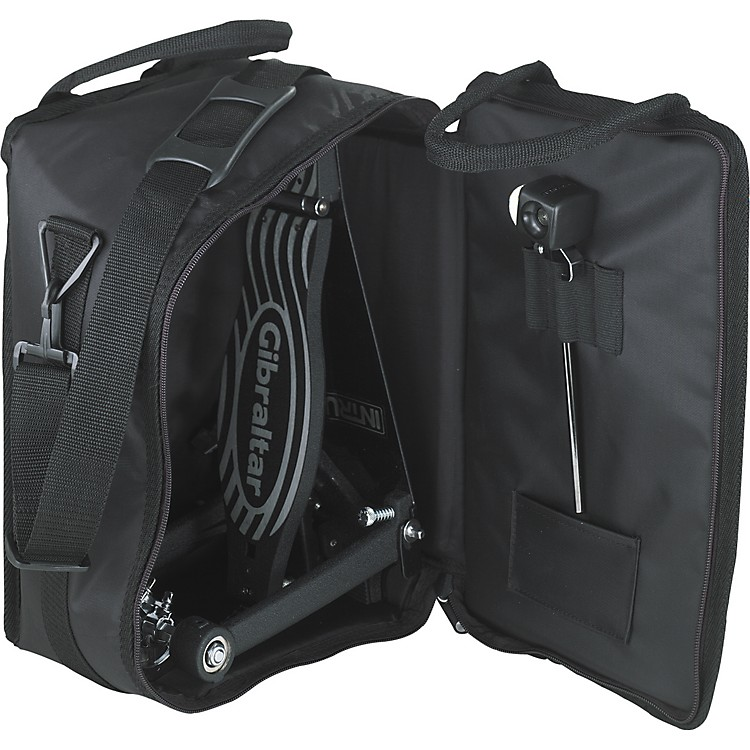 GibraltarSingle Drum Pedal Carrying Bag