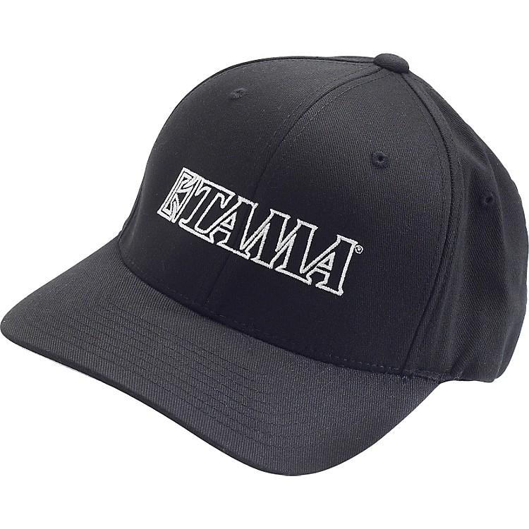 TamaSingle Logo Baseball Cap