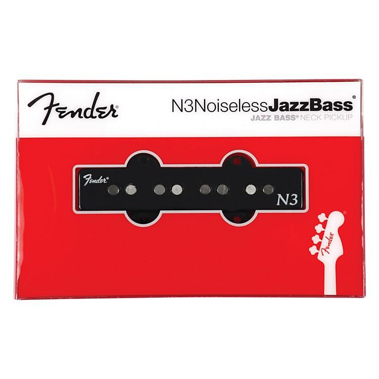 FenderSingle N3 Noiseless Jazz Neck Pickup