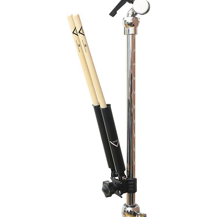 VaterSingle-Pair Drumstick Holder