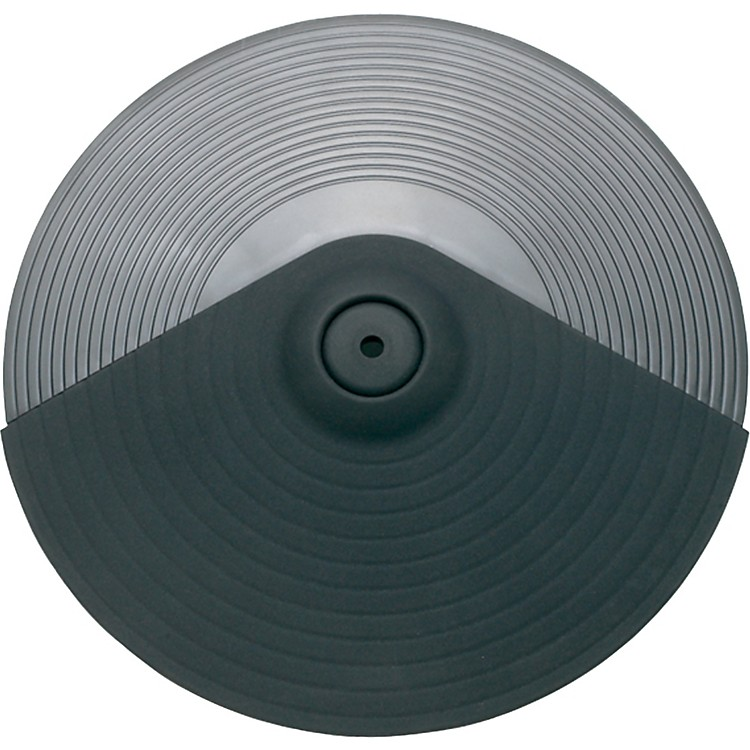 SimmonsSingle Zone Cymbal Pad12 Inch