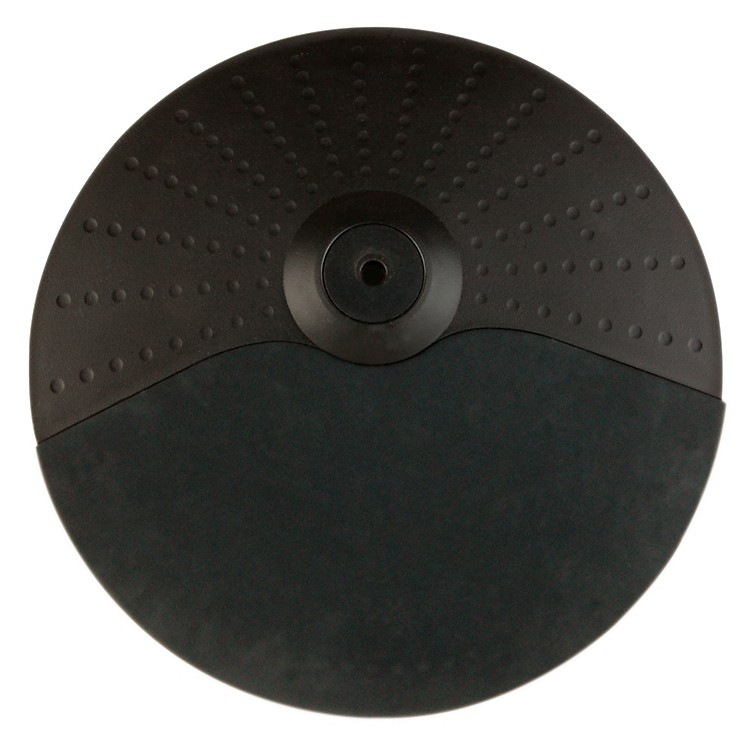Simmons Single Zone Hi-Hat Pad 10 Inch
