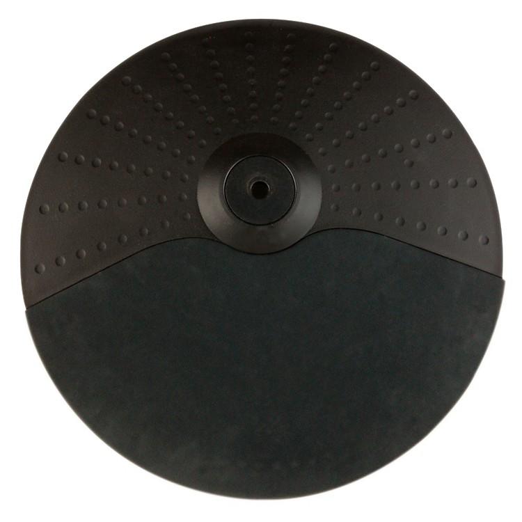 SimmonsSingle Zone Hi-Hat Pad10 Inch