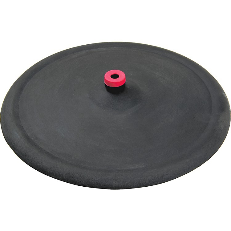 Pintech Single-Zone Zenbal E-Cymbal