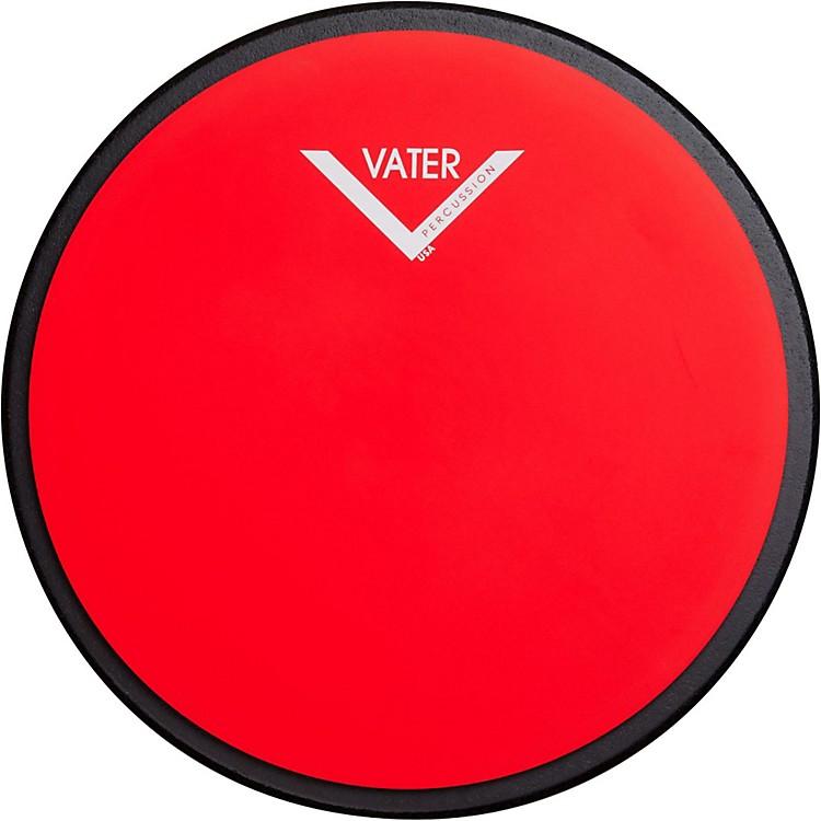 VaterSingle-sided Practice Pad12