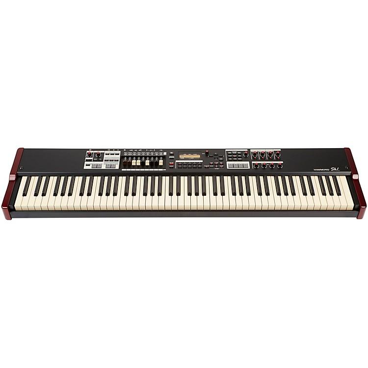 HammondSk1-88 88-Key Professional Digital Keyboard/Organ