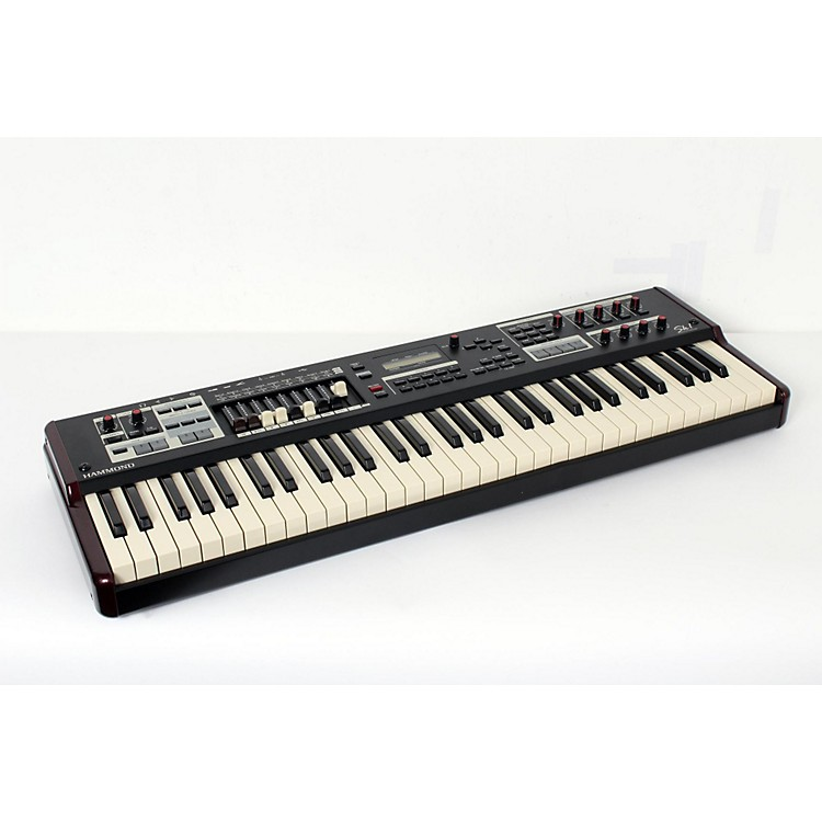 HammondSk1 Organ888365902456