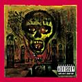 Universal Music Group Slayer - Seasons In The Abyss
