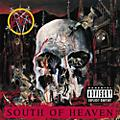 Universal Music Group Slayer - South Of Heaven
