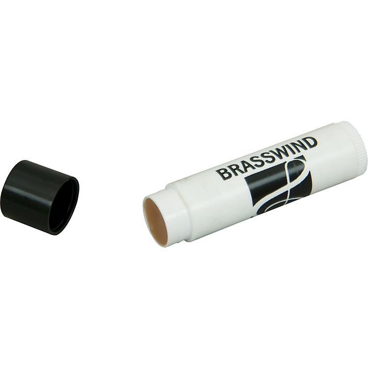 Brasswind Slide Grease