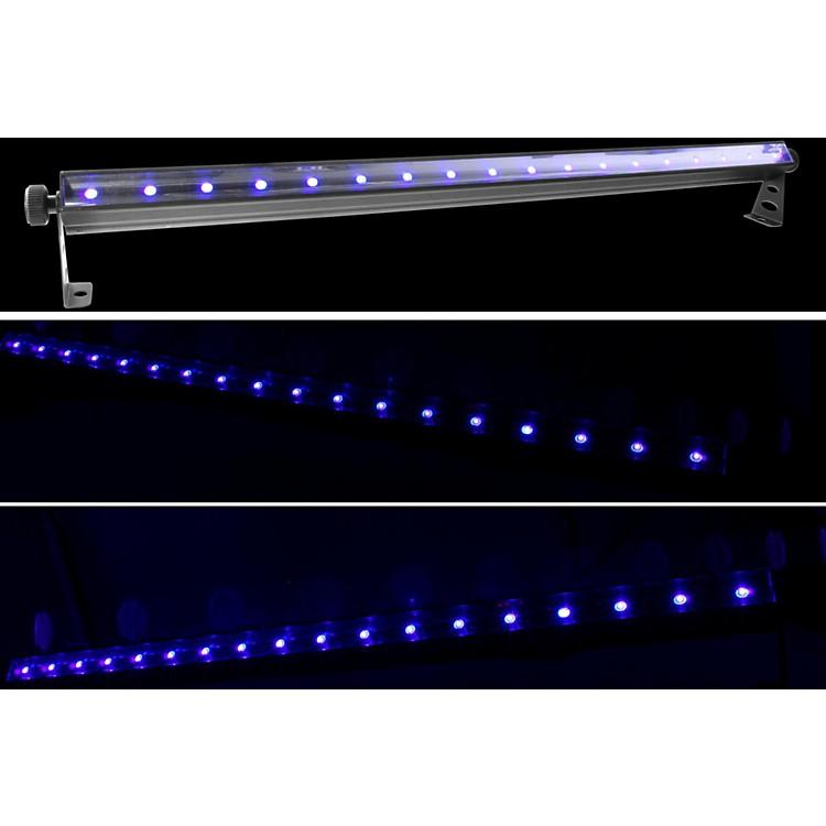 ChauvetSlimSTRIP UV18 IRC Ultraviolet Linear Strip