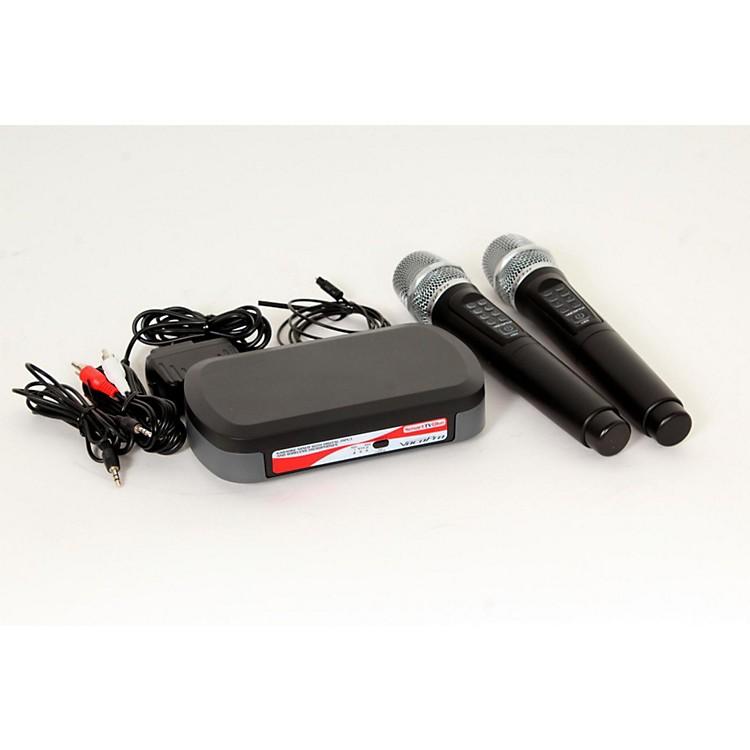 VocoProSmartTVOke Karaoke System888365765990